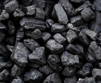 Confusion trails concession, sale of Enugu coal blocks