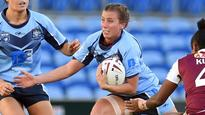 Bremner's one regret after historic NSW win