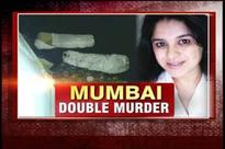 Hema Upadhyay murder case: Now other women angle surfaces