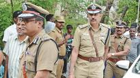 Tamil Nadu polls: Officers may have to cool their heels