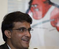 Sourav Ganguly believes New Zealand play spin better than Australia