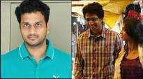 Hunterrr Telugu remake re-titled as Babu Baga Busy