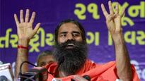 Baba Ramdev's Patanjali to step into solar power business, will invest Rs 100 crore