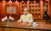 India among bright spots in Otherwise gloomy global Economy: Pranab Mukherjee