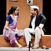 Four fab plays to be staged at Prithvi Theatre