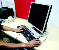 GNIDA to launch citizens' charter, other online services from Aug 14