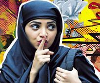 Lipstick Under My Burkha gets release date in US