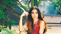 I have revealed all my secrets in Say What You Like: Monica Dogra