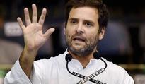 Modi demonetisation is a foolish decision: Rahul