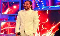 Praneet Bhatt talks BB elimination