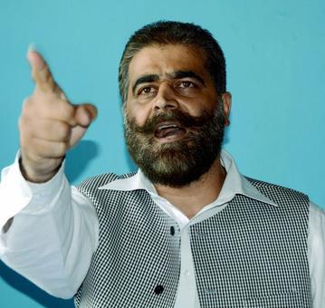 Pak funding row: NIA grills separatist leaders