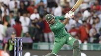 Sarfraz Ahmed is the logical choice to be Pak captain: Ramiz Raja