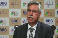 Hero MotoCorp Jt MD Sunil Kant Munjal steps down; biz division next step?