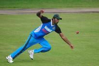 Disgraced Bangladesh Cricketer Shahadat Seeks Comeback