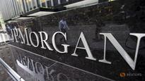 JPMorgan wins approval to open three new branches in India