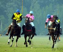 Olympia, Subway victorious in Magic River Polo Cup