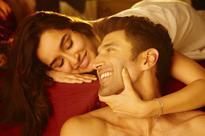 OK Jaanu movie review, box office collection, story, trailer, music, lyrics, Shraddha Kapoor, Aditya Roy Kapur