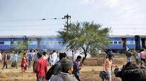 NIA files charge sheet against four in Bhopal-Ujjain train blast case