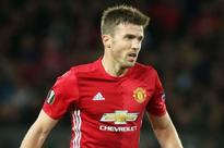 Man United star opens up on Chelsea humiliation: We must do this against Man City