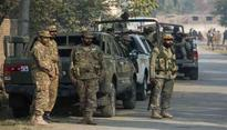 Pak Army claims of foiling potential Islamic State infrastructure in Balochistan
