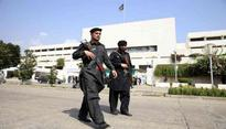 Pak Senate panel to summon intel agencies over missing persons case