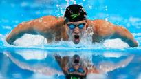 Ryan Lochte fails to qualify for the 400 IM at US Olympic trials