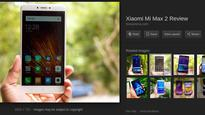 Google removes 'view image' button from image search results