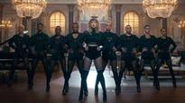 Formation v/s Look What You Made Me Do: Joseph Kahn trolls Beyonce fans over Taylor Swift's crop top controversy