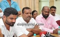 Mangaluru: Yeddyurappa should apologise for politicising Karthik murder - U T Khader