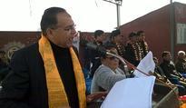 Implementing statute more crucial than amendment: Khanal