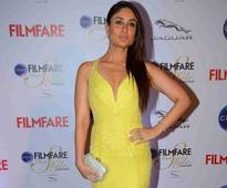 Kareena Kapoor on Ageing Gracefully: I'm 34, Don't Try to be 22