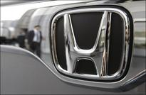 Honda Cars expects higher growth than automotive sector this fiscal