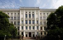 Helsinki-area universities of applied sciences form three-way alliance