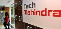Mahindra group to pump in $1 bn in US over next 5 years