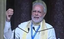 'Don't Rebuke Muslims, Empower Them,' Says PM At BJP Conclave: Highlights