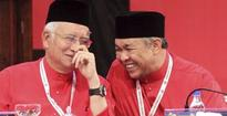 Loyalty to party is not empty promise  Zahid
