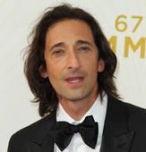 Adrien Brody Pic Manhattan Nocturne Acquired By Grindstone Entertainment
