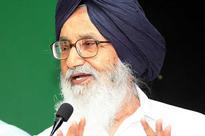 Parkash Singh Badal seeks additional World Bank funding for water, sanitation schemes