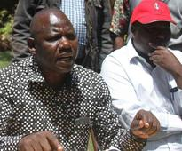 Ruto not de facto Kalenjin leader, say Kanu officials