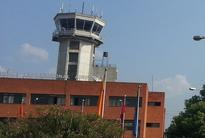 ATC tower giving wrong aviation weather information to pilots