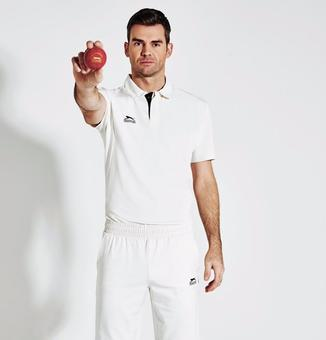 James Anderson joins 500-wicket club