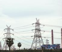 Soon, you may get to choose new power supplier