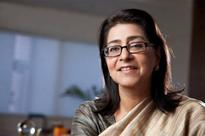 The Future of Indian Banking with Naina Lal Kidwai