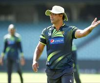Pakistan's World Cup Record Against India at The Back of Our Mind: Waqar Younis