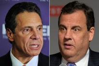The Bridgegate trial is full of hearsay smears