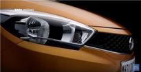 Tata X451 (codename) premium hatchback in the making; to rival Maruti Suzuki Baleno, Hyundai Elite i20