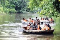 Govt frames tourism policy, to form regulatory authority