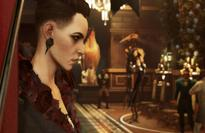 Attention to Detail is Everything in New Dishonoured 2 Trailer