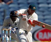 India vs Australia: David Warner optimistic of turnaround, says his time will come