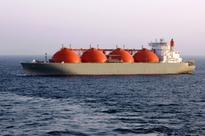 Petronas extends LNG contract with China's Jovo